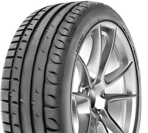 Sebring Ultra High Performance 225/55 R17 101W XL