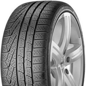 Pirelli Winter 240 SottoZero 2 275/35 R19 100V XL M+S Run Flat