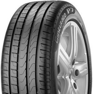 Pirelli Cinturato P7 245/50 R19 105W XL * Run Flat