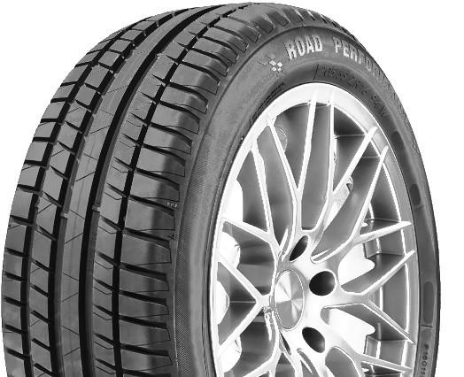 Sebring Road Performance 195/60 R16 89V