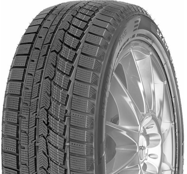 Austone SP901 205/60 R16 96H XL M+S 3PMSF