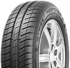 Dunlop StreetResponse 2 155/80 R13 79T